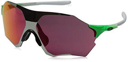 Ray-Ban Herren Evzero Range Sonnenbrille, Mehrfarbig (Multicolor), 1