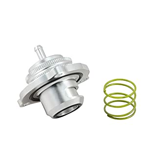Blow Pop Off Ventil Schubumluftventil passend für Z16LEL/Z16LER/Z16LES/Z16LET/Z20LEH/Z20LEL/Z20LER/Z20LET