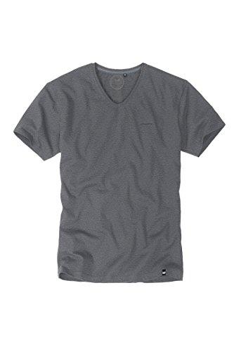 gotzburg-forbes-v-shirt-2er-pack-anthra-melange-l