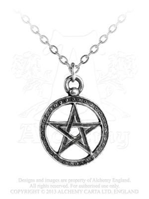 dantes-hex-pendant-by-alchemy-gothic-england-by-alchemy-of-england