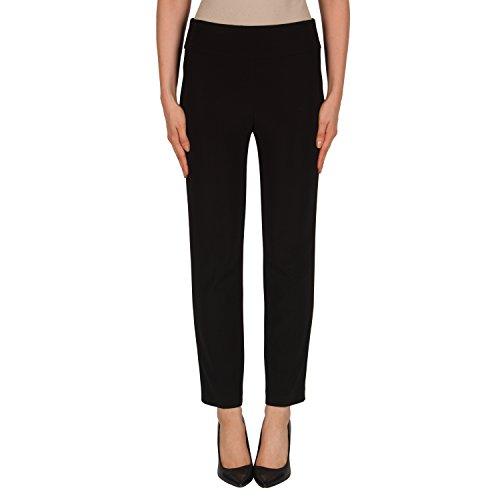 Joseph Ribkoff Black Pants Style - 181089 Collection 2019