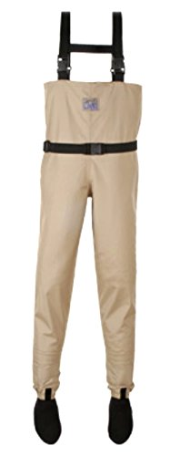 chota-outdoor-gear-rocky-river-breathable-waders