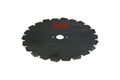 Oregon 110977 Freischneidebaltt EIA 225mm x 25,4mm