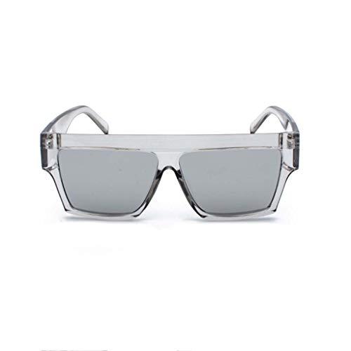 Prada Sonnenbrille Damen Damen Polarized Sonnenbrillen Spiegel Mode Brille...