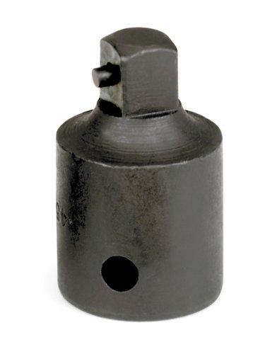 S K Handwerkzeuge skt856091in. Weiblich .75in. Stecker Auswirkungen Adapter