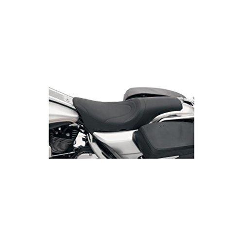 Drag Specialties Predator Sella Mild Harley Davidson Road King 97-07