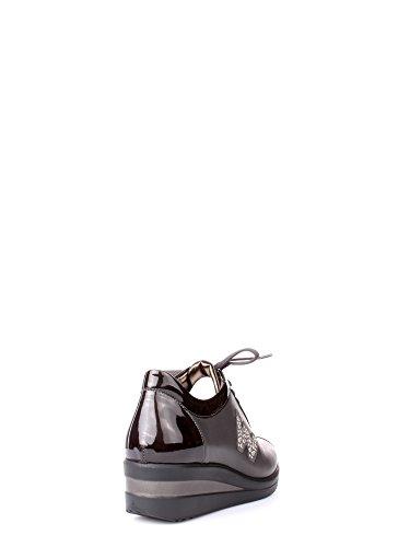 Melluso R0858 Sneakers Donna Mistero