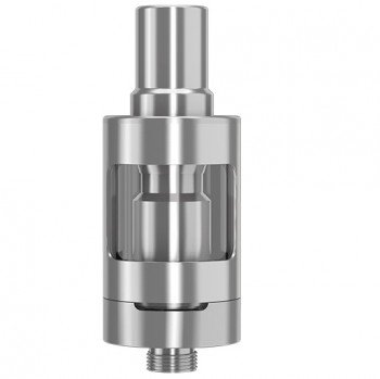 Joyetech eGo One V2 Verdampfer