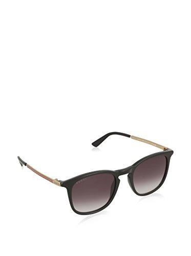 Gucci-GG-1130S-Geometric-optyl-men-BLACK-GOLDDARK-GREY-SHADED6UB9O-5121145