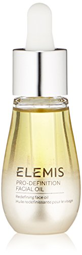 elemis-pro-definition-facial-oil