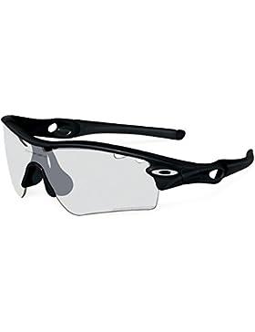 Oakley - Gafas para hombre