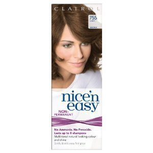 clairol-nice-n-easy-hair-color-755-light-brown-pack-of-3-uk-loving-care-by-loving-care