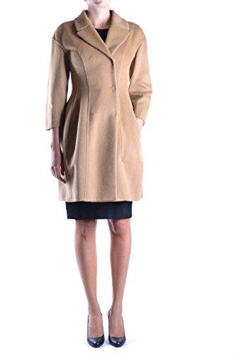 ermanno-scervino-mujer-mcbi116002o-beige-lana-abrigo