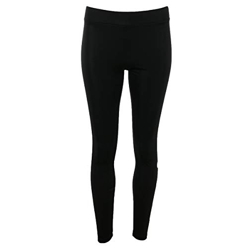 Fila Leggings Flex 2.0 negro talla: S (Small)