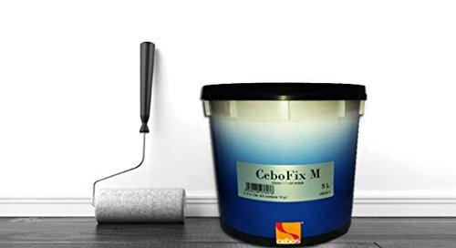 isolant-acrylique-transparent-pour-interieur-cebofix-m-lt1