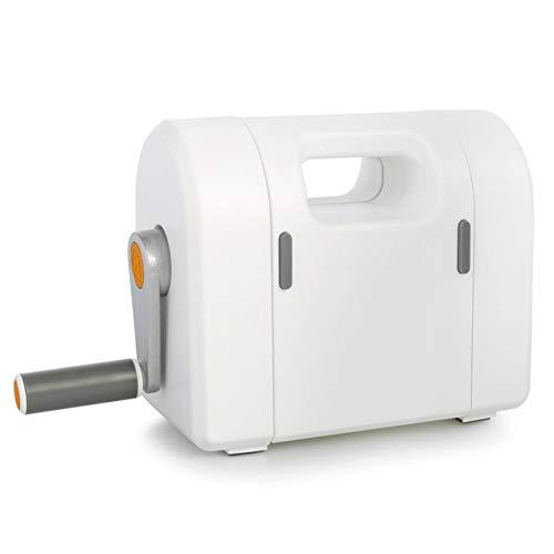 Verschiedene Papierschneidemaschinen Papier Kunst Hand Shake Prägemaschine DIY Messer Sterben Entwicklungsspielzeug Für Kinder -