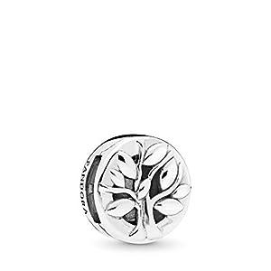 Pandora -Bead Charms 925_Sterling_Silber 797779