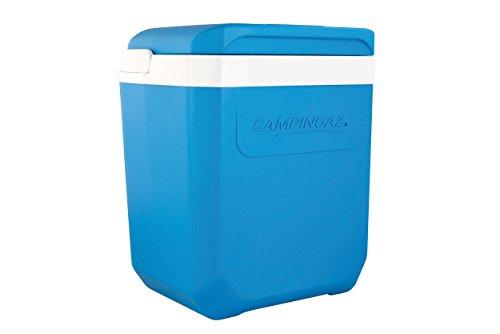 Campingaz Icetime Plus Kühlbox 26Liter - 3