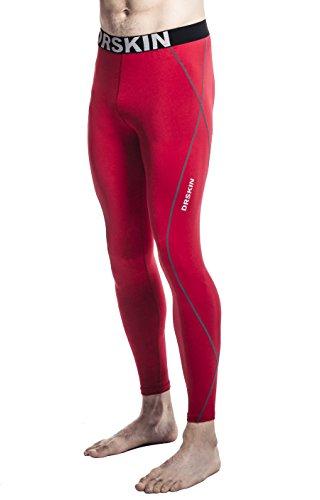 drskin-drg167-compression-tight-pants-compression-couche-de-base-de-course-pantalons-hommes-femmes-c