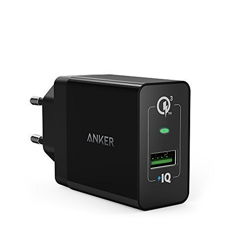 anker-powerport-1-18w-usb-ladegert-mit-quick-charge-30-und-power-iq-fr-galaxy-s7-s6-edge-plus-note-5