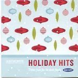 holiday-hits-festive-faves-for-the-whole-family-old-navy-uk-import