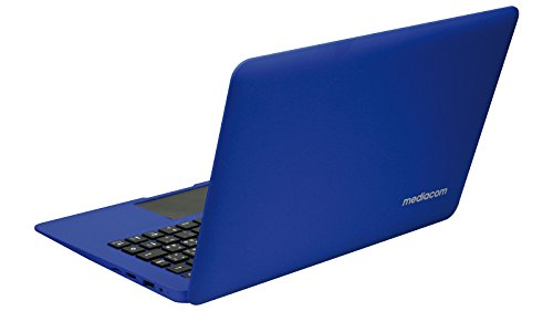MEDIACOM Notebook SmartBook 11 Monitor 10.6 HD