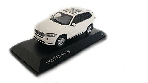bmw-new-x5-blanc-1-43-f15