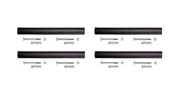 Stromberg Carlson FP1001-R Lend-A-Hand Foam Grip