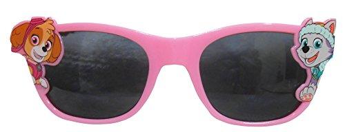 Paw Patrol Girls Sunglasses