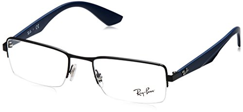 cfb088126b047 Ray ban optical il miglior prezzo di Amazon in SaveMoney.es
