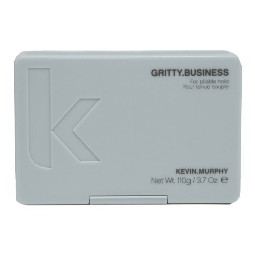 Kevin Murphy Gritty Business 100 g or 3.7 oz. (Haarbehandlung) -