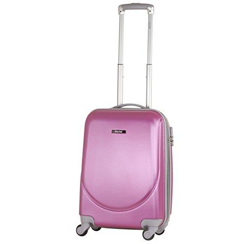 calpak-silverlake-pink-20-inch-carry-on-lightweight-expandable-hardsided-upright-suitcase