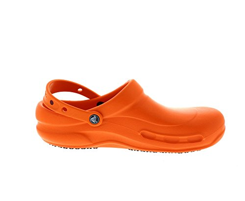CROCS Chausseures - BISTRO BATALI Edition - orange Orange (Orange 810)