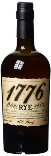 1776-rye-whiskey-50-700-ml-1er-pack-1-x-700-ml