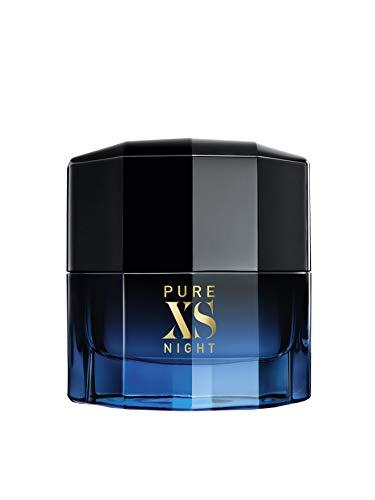 Paco Rabanne 58010 Xs Pure Night Eau de Parfum