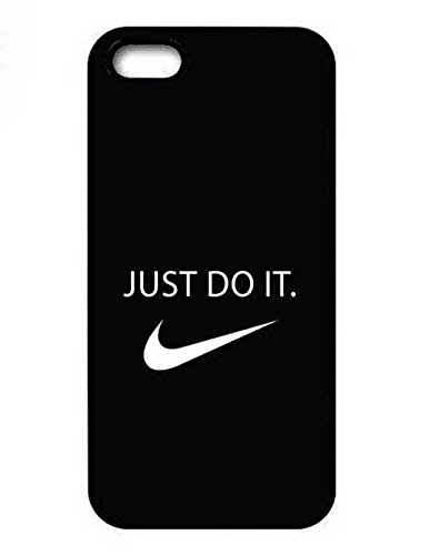 schutzhulle-iphone-5-5s-hulle-nike-just-do-it-brand-logo-cool-new-tpu-phone-case-cover-ppnnolalab