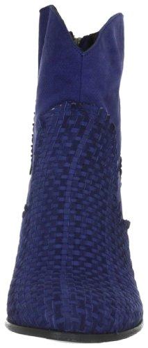 Area Forte AD1430, Chaussures basses femme Bleu-TR-K2-5