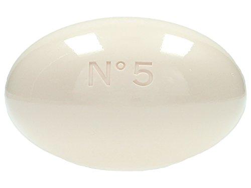 chanel-no-5-femme-woman-seife-1er-pack-1-x-150-g