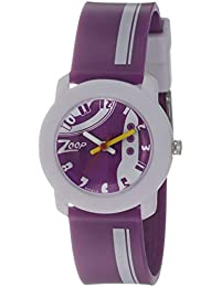 Zoop Watch C3025PP25, for Kids-NLC3025PP25