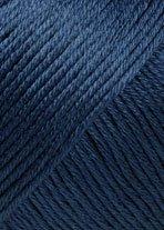 Golf 0034 dunkelblau