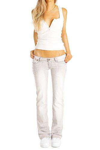 lieferadresse deutschland amazon schweiz bestyledberlin damen boot cut jeans stylische. Black Bedroom Furniture Sets. Home Design Ideas