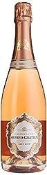 Alfred Gratien Brut Rosé Champagner (1 x 0.75 l)