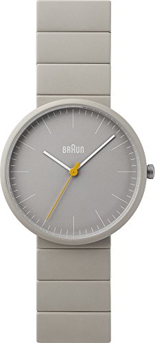 Braun-Mens-Quartz-Watch-with-Analogue-Display-and-Ceramic-Strap