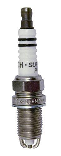 Bosch 0242235668 Spark Plug