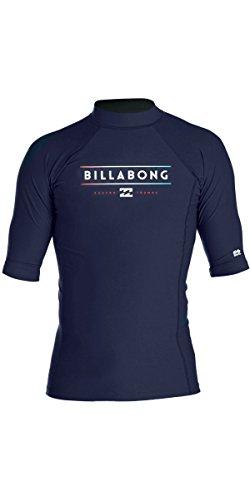 billabong-unity-lycra-herren-xl-marineblau