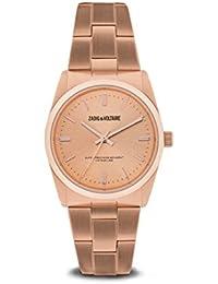 Reloj Zadig & Voltaire para Unisexo ZVF230
