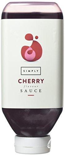 simply-cherry-sauce-12-kg