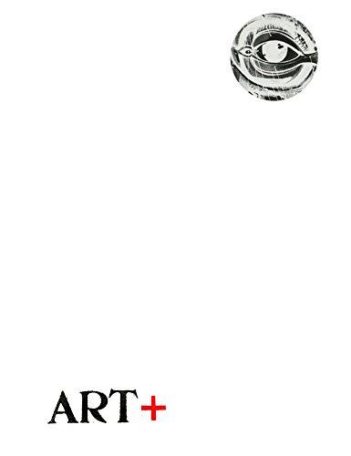 Militant Eroticism - The ART+Positive Archives