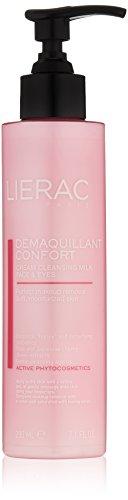Lierac Make Up Entferner Confort 200 ml