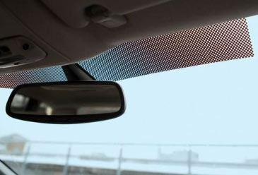 car-windscreen-sunlight-glare-blocking-panel-sticks-to-your-vehicle-windshield-to-block-dazzling-bri